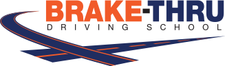 Brake-Thru Driving School